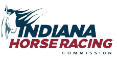 Appointments Made to Indiana Horse Racing Commission Committees and Board