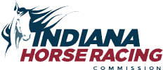 Indiana Horse Racing Commission Releases 2018 Annual Report